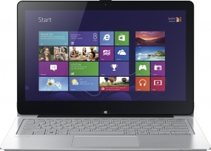 Ремонт Sony Vaio Fit 13A SVF13N2J2RS